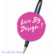 Life By Design With Donna