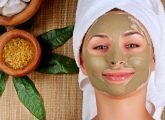 A Practical Overview of Facials, Facial Masks and Facial Kits. A Must Have For Busy Women Looking To Simplify Their Home Skin Care Routine Without Losing The Benefits Of A Beautician's Pro Touch. 3