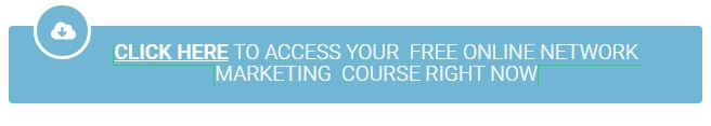 free online network marketing course